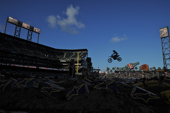 Monster-Energy-AMA-Supercross-1-30-10-145