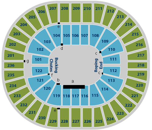 thomas-and-mack-center-rodeo-5138