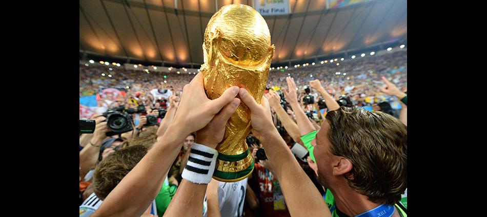 worldcupblfs